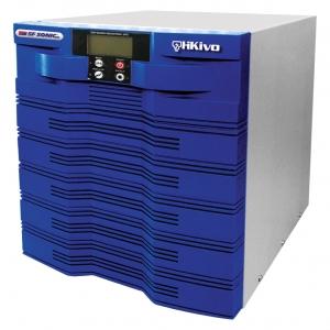 SF Sonic HIKIVO - KF00-180HK100 Inverter
