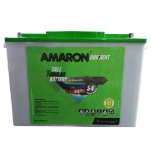 Amaron Current Tall Tubular 150AH Battery