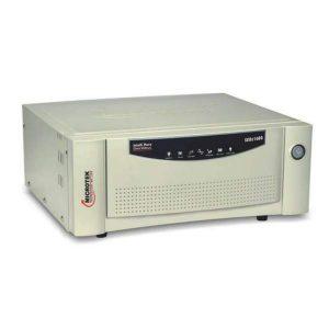 Microtek UPS SEBz 1700VA Sinewave Inverter