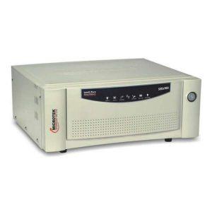 Microtek UPS 900VA SEBz Sinewave Inverter