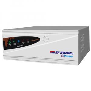 SF Sonic PRIMA -HF00-PRIMAP1500 Inverter