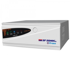 SF Sonic PRIMA -HF00-PRIMAP1100 Inverter