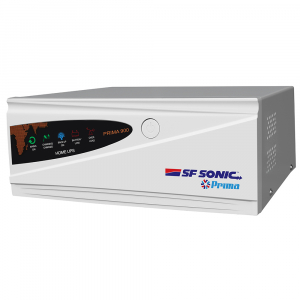 SF Sonic PRIMA -HF00-PRIMAP900 Inverter