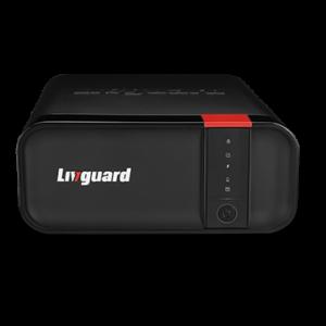 Livguard I-Verter LGS 1100 Inverter