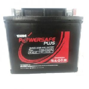 exide-powersafe-plus-smf-12v-42ah-battery