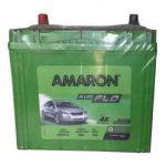Amaron FLO AAM-FL-00080D23L 55Ah Car Battery 1