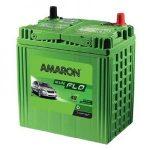 Amaron FLO AAM-FL-0BH40B20L 35Ah Car Battery 1