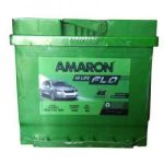 Amaron FLO AAM-FL-550114042-DIN50 50Ah Car Battery 1