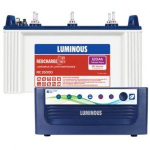 Luminous-Eco-Volt-1050-VA-RC-15000-120-AH-Inverter-Battery-combo-1-355x355