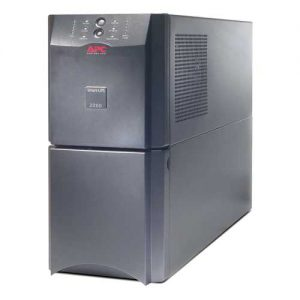 apc-india-smart-ups-2-2kva-sua2200i-in-500x500