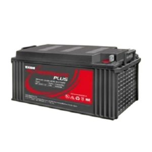 exide-power-safe-ep-100-12v