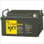 exide-powersafe-nxt-65-12