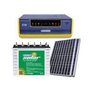 solar-inverter-combo-850va-2x150ah-355x355