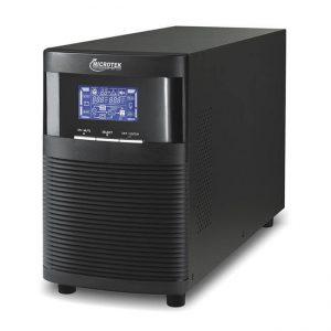 Microtek E2 SERIES 1KVA Computer UPS