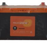 power-zone-car-battery-500x500